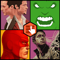Movies Quiz icon