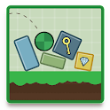 Box Topple - Knockdown! icon