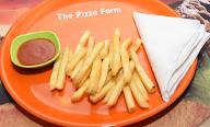 The Pizza Farm photo 14