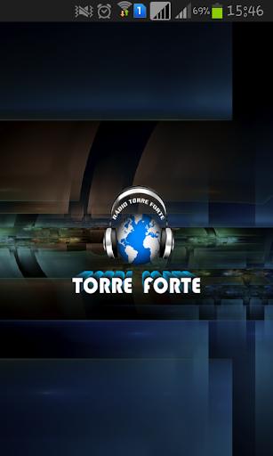 Torre Forte Web