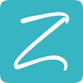 CRM Zen - Funil de Vendas com Check-in