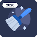 Mobile Cleaner & Phone Booster icon