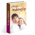 Magic of Making Up Review PDF eBook Book Download icon