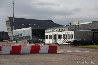 Photo: Velkommen til Groningen