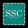 SSC Math Solution free ( math preparation ) apk