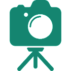 Learn Photography in Bangla icon