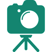 Learn Photography in Bangla