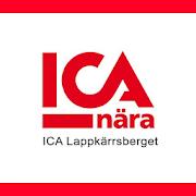 App ICA Lappis APK for Windows Phone