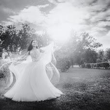 Wedding photographer Andrey Kopanev (kopanev). Photo of 31.07.2017