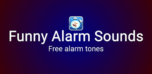 Funny Alarm Sounds - Apps on Google Play
