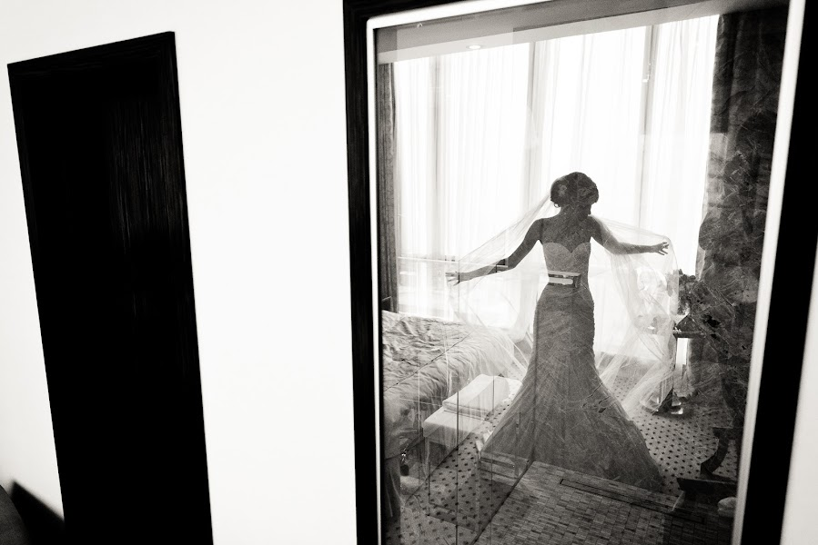 Wedding photographer Kira Nevskaya (dewberry). Photo of 02.03.2016