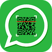 Whatscan For Dual Whatsapp