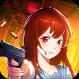 Zombie Hunter :Survivors Fighting apk