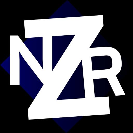 Nicolas Rozas avatar image