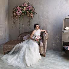Wedding photographer Denis Pavlov (DenPavlov). Photo of 20.11.2015