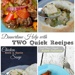 Baked Chicken Breast With Campbells Soup Recipes.