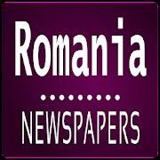 Romania Newspapers