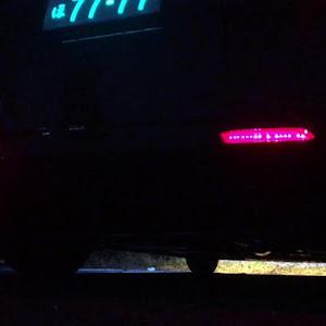 マークX  GRX130前期リラックスセレブラックレザLtdのカスタム事例画像 あつぺけさんの2018年12月24日23:24の投稿