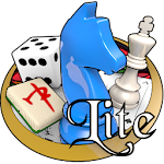 Family's Game Travel Pack Lite Icon