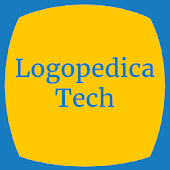 LogopedicaTech
