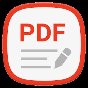 Pdf annotator activation code