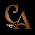 Country Ave icon