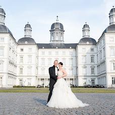 Wedding photographer Mateusz Patalon (MateuszPatalon). Photo of 02.03.2016