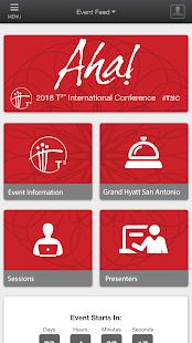 T3IC 2018 - náhled