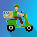 SGF AVA icon
