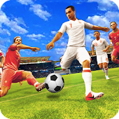 Football 2015 Top Games