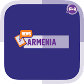 Armenia Express