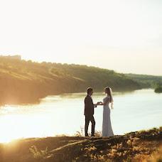 Wedding photographer Sergey Shtepa (shtepa). Photo of 22.05.2018