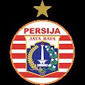 Persija Jakarta icon