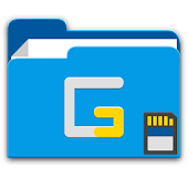 G File Manager