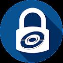 Secure Web Filter App Blocker icon