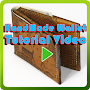 HandMade Wallet Tutorial Video APK icon