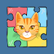 Kittens And Cats Jigsaw Puzzles APK