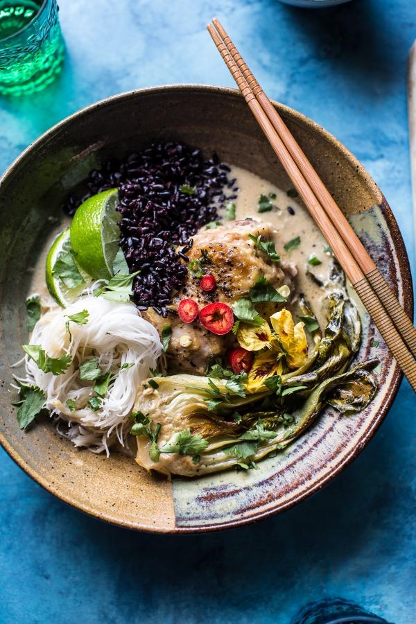 10 best thai lemongrass chicken with coconut milk recipes forumfinder Choice Image