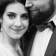 Wedding photographer Anna Renarda (AnnaRenarda). Photo of 21.06.2017
