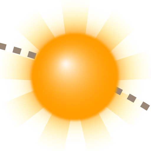 Sun Position, Sunrise, and Sunset Demo - Apps on Google Play