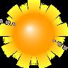 com.andymstone.sunpositiondemo