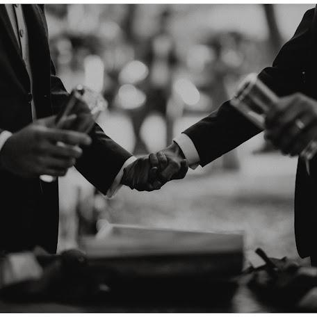 婚姻写真家 Gerardo Oyervides (gerardoyervides). 22.03.2018 の写真