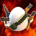 Shell Shock icon