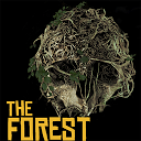 App Download The Forest Survival Install Latest APK downloader