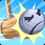 Hammer Time! v1.0.0 (Mod)