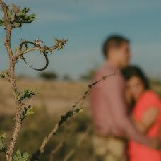 Wedding photographer Alex Ortiz (AlexOrtiz). Photo of 29.04.2017