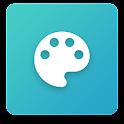 PixelPerfect Apps - Logo