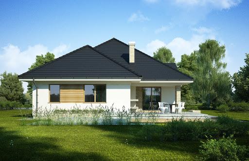 projekt Atena II Nowa