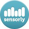 com.sensorly.viewer