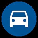 Parkit icon
